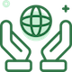 ecocircuito-eco-icone