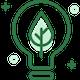 ecocircuito-ideia-icone