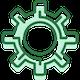 ecocircuito-processo-icone