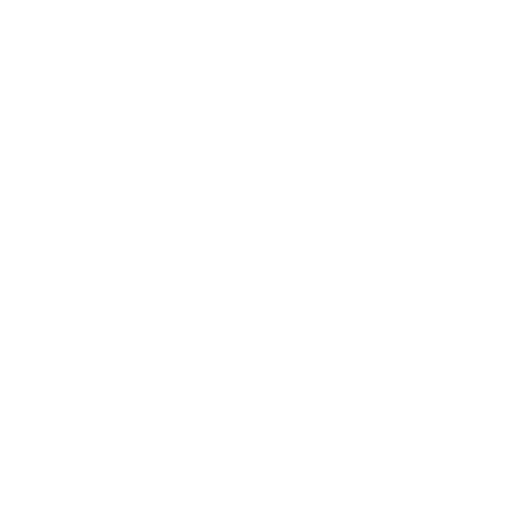 eco-circuito-green-building-council-branco