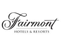 fairmont hoteis biodigestor eco circuito