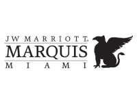 marriott marquis miami eco circuito