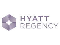 hyatt regency biodigestor eco circuito