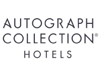 autograph collection