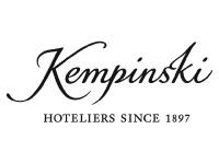 kempinsk