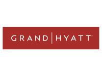 grand hyatt biodigestor eco circuito