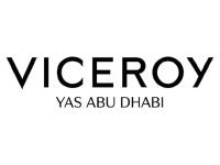 viceroy abu dhabi