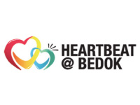 heartbeat @ bedok biodigestor eco circuito