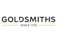 oldsmith