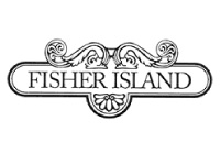 fisher island biodigestor eco circuito