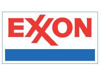 exxon biodigestor eco circuito