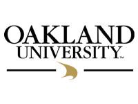 oakland university biodigestor eco circuito