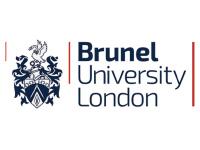 brunel university