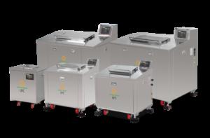 eco circuito -modelos biodigestor lfc