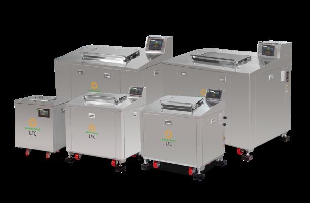 biodigestor lfc gestão de resíduos para empresas
