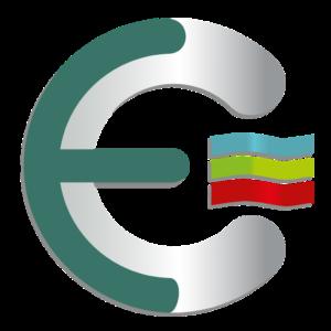 Eco Circuito