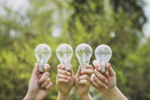 eco-circuito-gestao-residuos-empresas